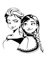 Elsa-stencils-1