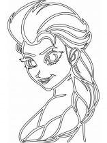 Elsa-stencils-13