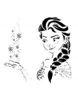 Elsa-stencils-2