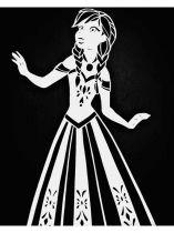 Elsa-stencils-3