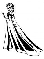 Elsa-stencils-4