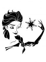 Elsa-stencils-8